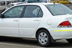 Mitsubishi-Lancer-001