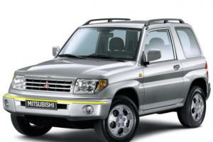Mitsubishi-Pajero-001
