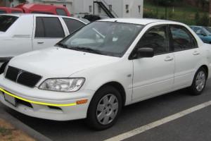 Mitsubishi-lancer-2002