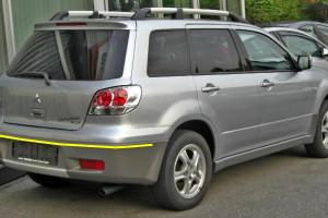 Mitsubishi-outlander-2003