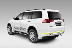 Mitsubishi-pajero--sport