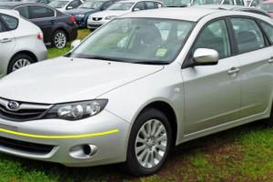 Subaru-Impreza-2010