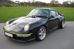 Porsche--911