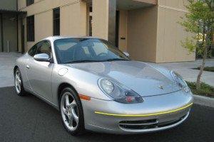 Porsche-911-003