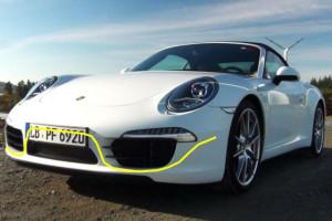 Porsche-911-006