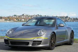 Porsche-911-Carerra-S