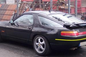 Porsche-928-GT-001