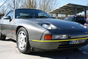 Porsche-928-S4-001