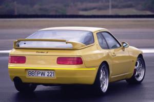Porsche-968-1992
