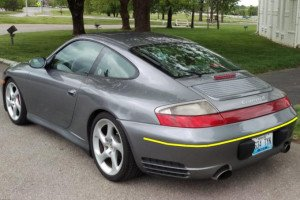 Porsche-996-002
