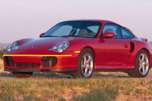 Porsche-996-Twin--Turbo
