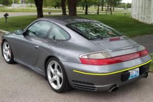 Porsche-996-Twin-Turbo