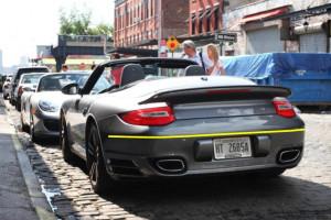 Porsche-997-001