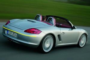 Porsche-Boxster-