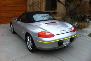 Porsche-Boxster-2002