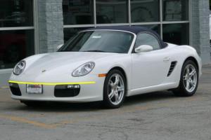 Porsche-Boxster-2007