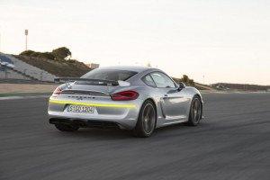 Porsche-Cayenne-005