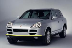 Porsche-Cayenne-2004