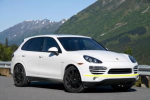 Porsche-Cayenne-2013