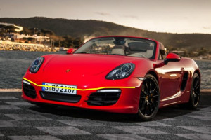 Porsche-boxter-s-981