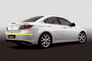 Mazda---6