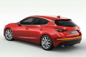 Mazda--3
