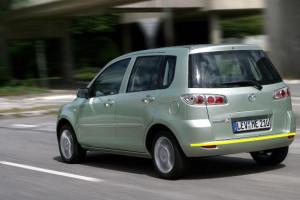 Mazda-2-2005