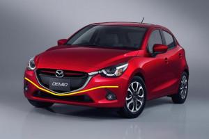 Mazda-2-2015
