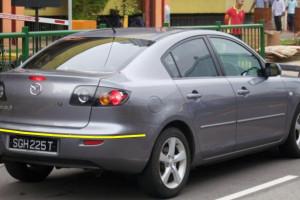 Mazda-3-001