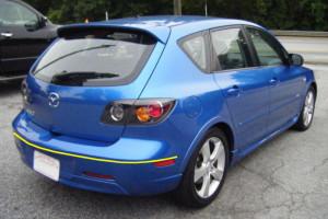 Mazda-3-005