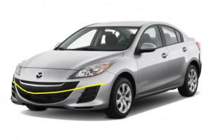Mazda-3-2010