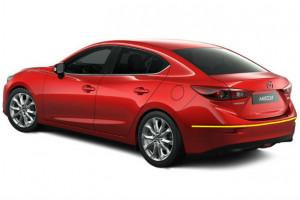 Mazda-3-sedan