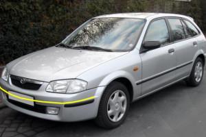 Mazda-323-001