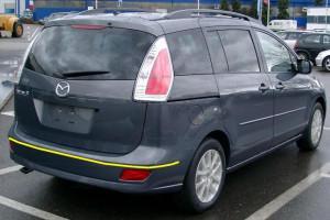 Mazda-5-2008