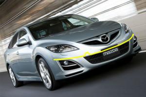 Mazda-6--Estate