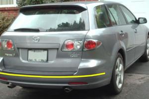 Mazda-6-005