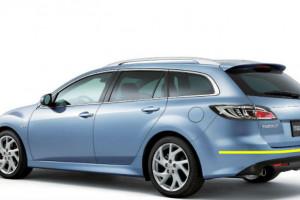 Mazda-6-Estate