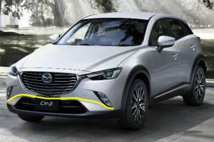 Mazda-CX--3