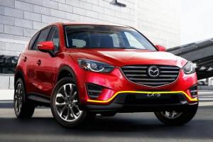 Mazda-CX-5-004