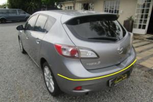 Mazda-Dynamic-2012