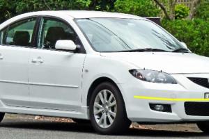 Mazda-Maxx--Sport