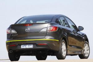 Mazda-Maxx-Sport