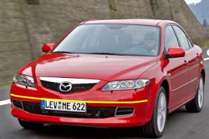Mazda-Mazda--6