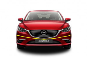 Mazda-Mazda-6-2016-
