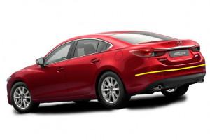 Mazda-Mazda-6-2016
