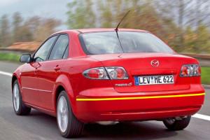 Mazda-Mazda-6