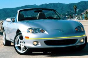 Mazda-Mx-5-001