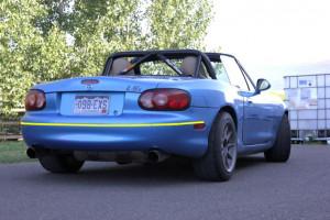 Mazda-Mx-5-002