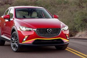 Mazda-cx-3-001