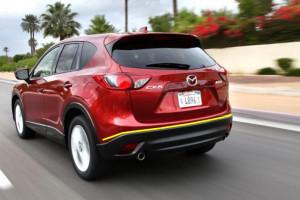 Mazda-cx7-2013